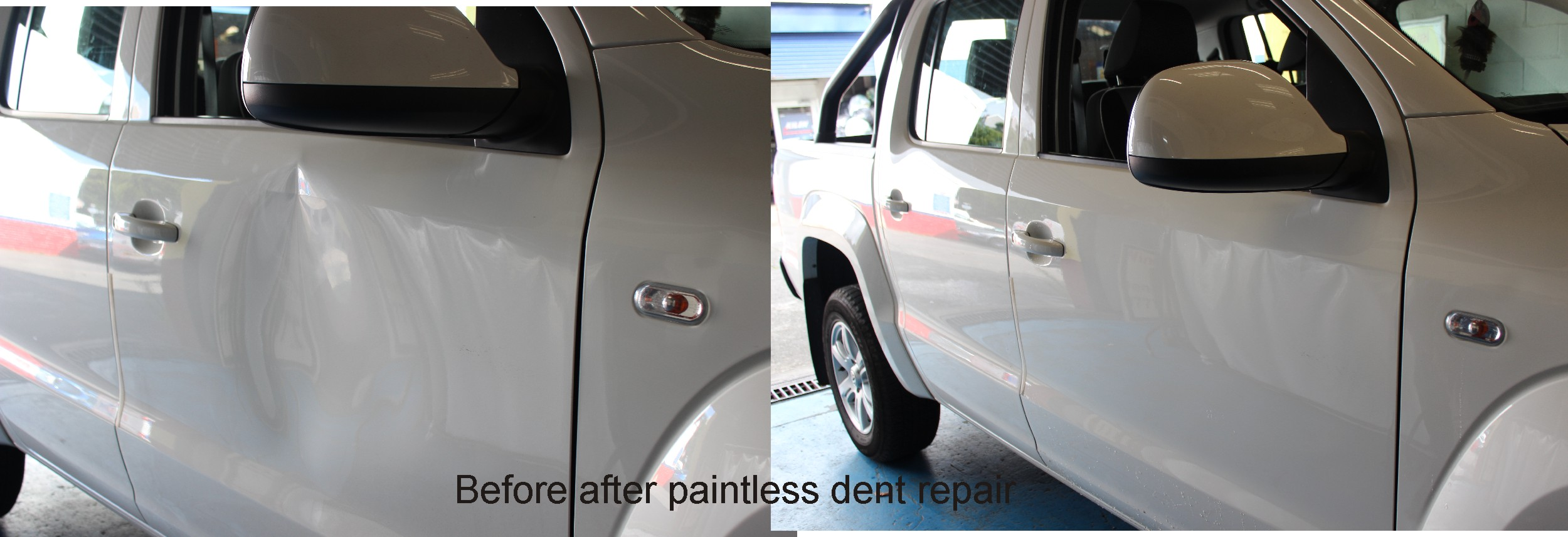 Mobile Car Scratch Repair South Wales Swansea Window Tint Centre Professional Auto Swansea